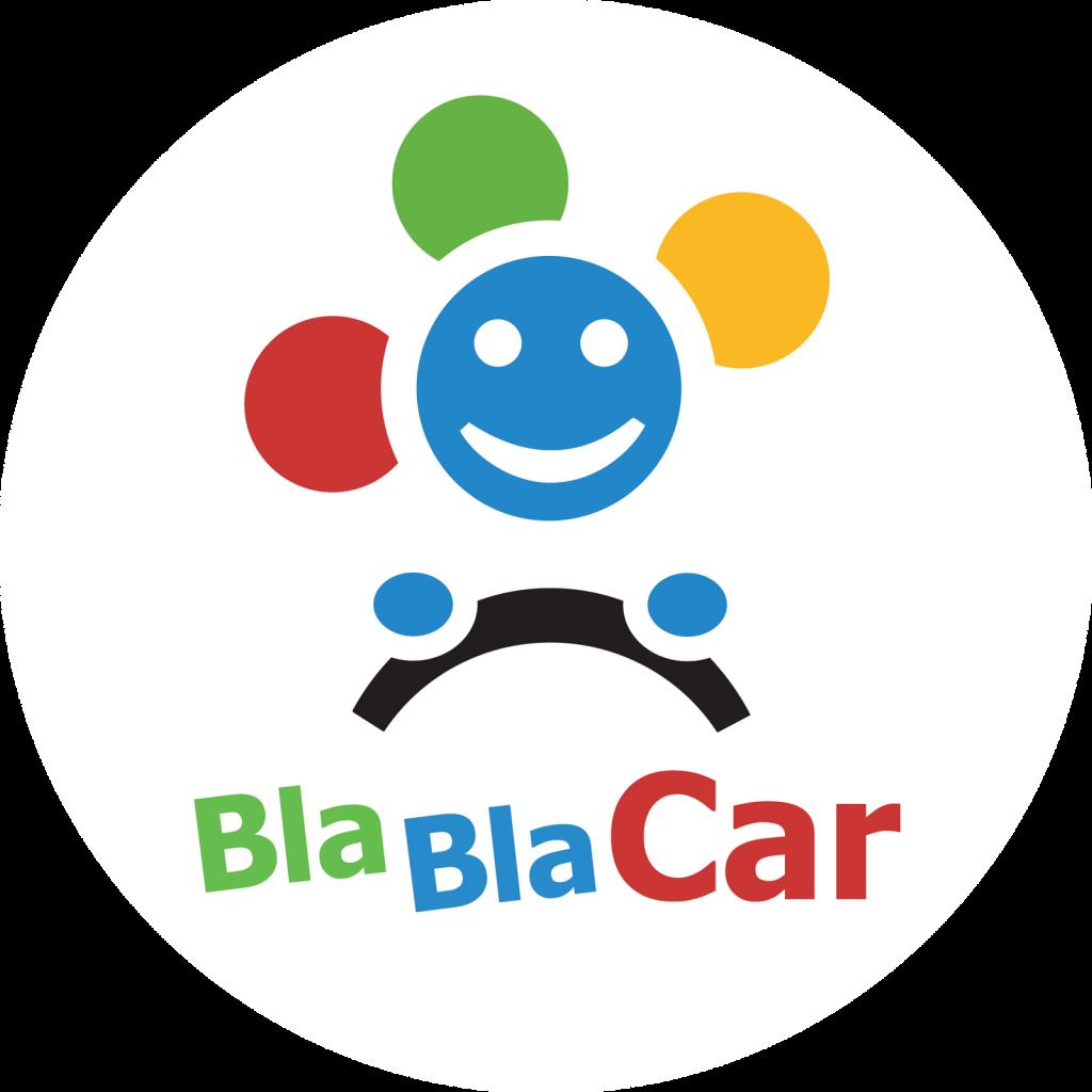 BlaBlaCar-logo111
